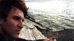 Steve Wynn-riverside