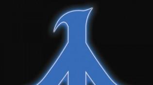 ryan_adams-cardinology