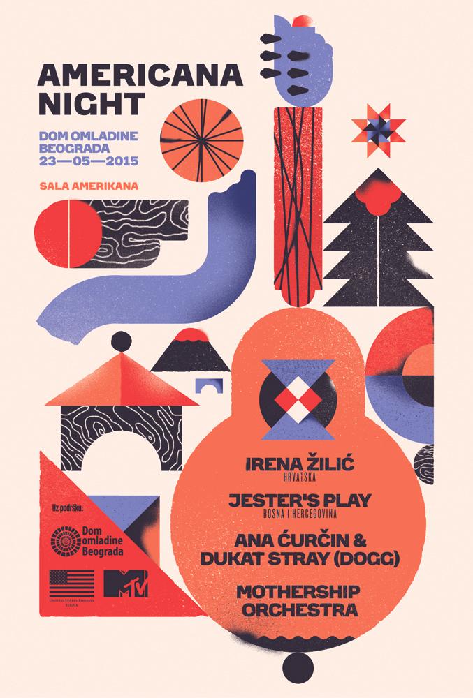 2 Americana Night poster FINAL WEB-2