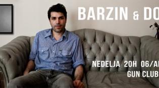 BARZIN-FB-image