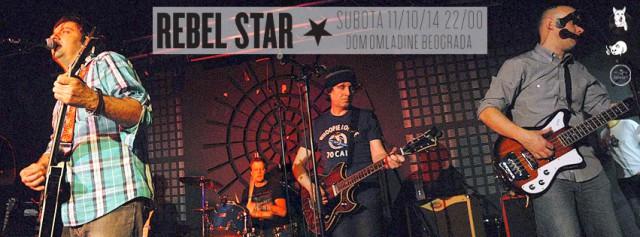 rebeli2015