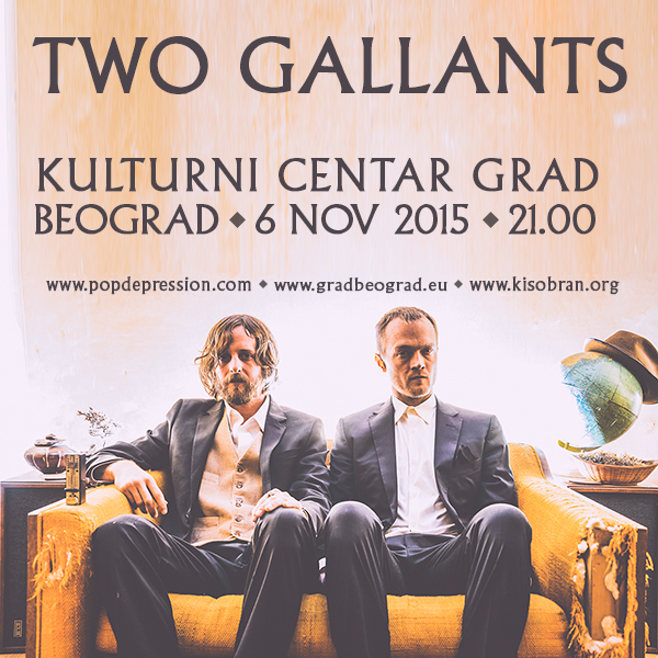 PD_TwoGallants