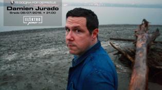 PD-DJurado5