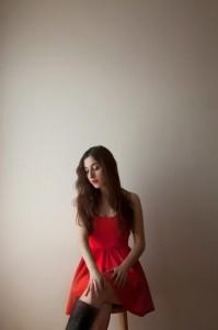 marissa_red