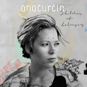 AC album cover