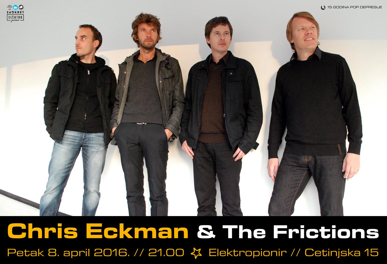 PD-Chris-Eckman