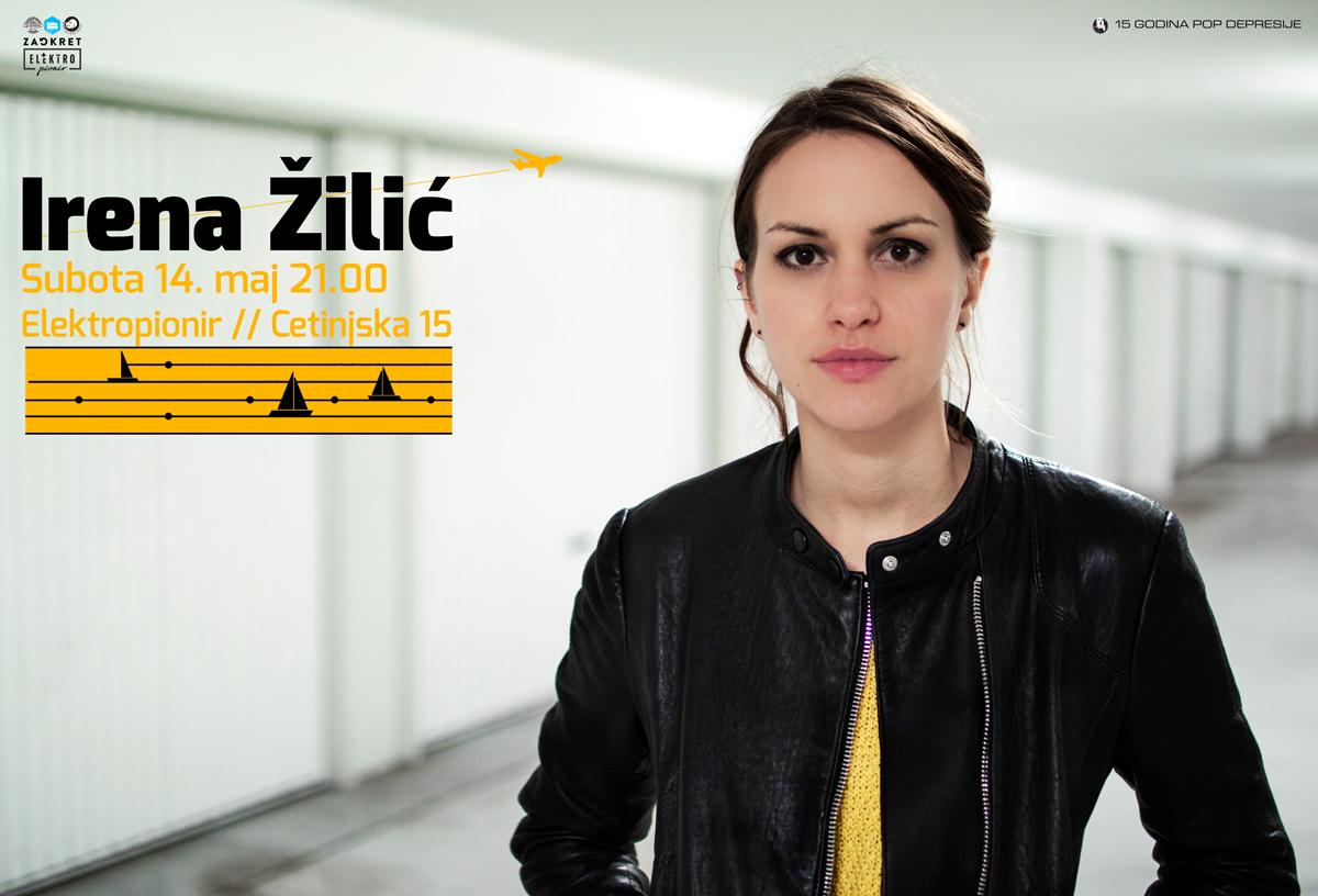 PD-irena-zilic-2016