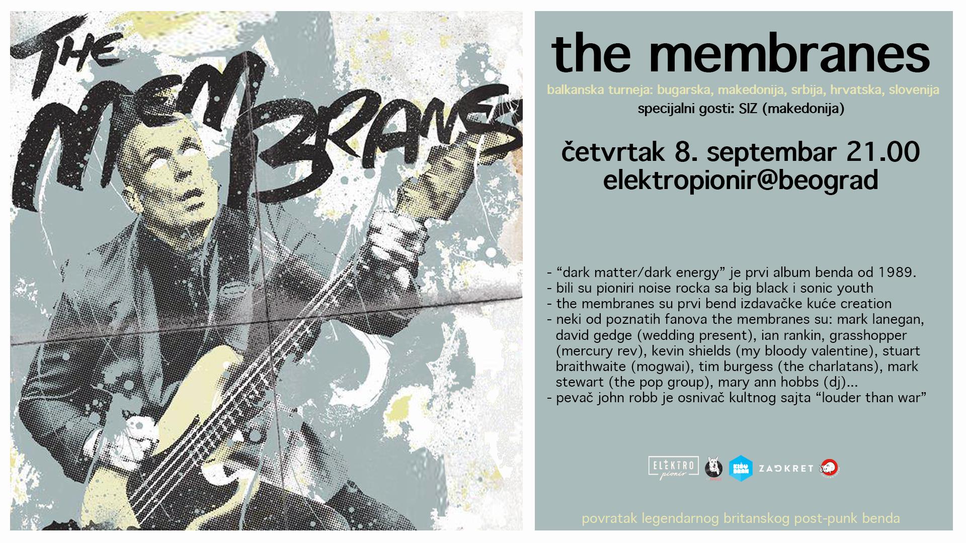 the-membranes-FB-4