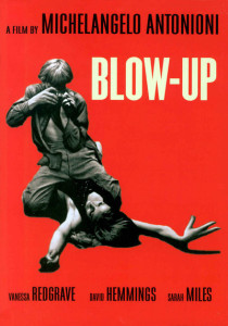 blowup poster