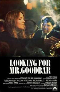 220px-Looking_for_Mr._Goodbar_(1977_film)_poster